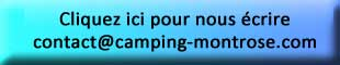 Bouton pour email